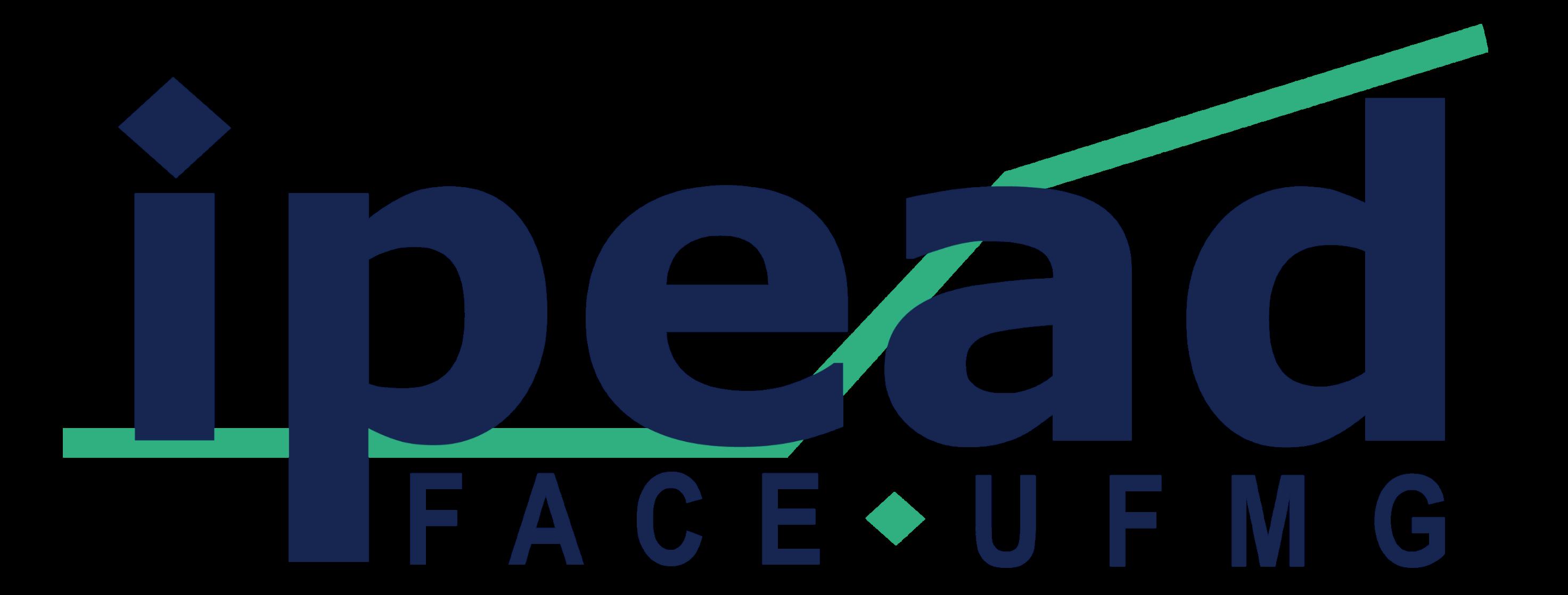 Fundação IPEAD - Blog Logo